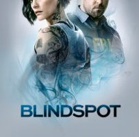 Blindspot S05E10 – Love You to Bits and Bytes