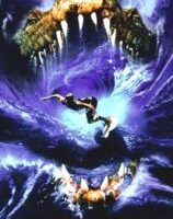 Blood Surf (2000) fzmovies free download MP4