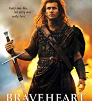 Braveheart (1995) fzmovies free download MP4
