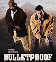 Bulletproof (1996) fzmovies free download MP4