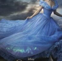 Cinderella (2015) fzmovies free download MP4