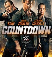 Countdown (2016) fzmovies free download MP4