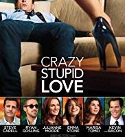 Crazy Stupid Love (2011) fzmovies free download MP4