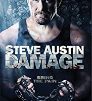 Damage (2009) fzmovies free download MP4