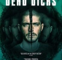 Dead Dicks (2019) fzmovies free download MP4