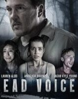 Dead Voices (2020) fzmovies free download MP4