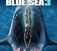 Deep Blue Sea 3 (2020) fzmovies free download MP4