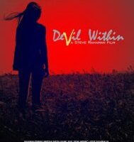 Devil Within (2019) fzmovies free download MP4