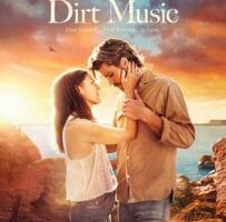 Dirt Music (2019) fzmovies free download MP4