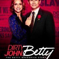 Dirty John S02E07 – The Shiilelagh