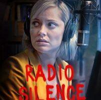 Radio Silence (2019) fzmovies free download MP4