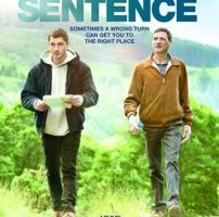 End of Sentence (2019) fzmovies free download MP4