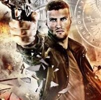 Extraction Day (2015) fzmovies free download MP4