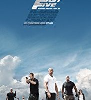 Fast and Furious 5 (2011) fzmovies free download MP4
