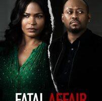 Fatal Affair (2020) fzmovies free download MP4