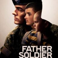 Father Soldier Son (2020) fzmovies free download MP4