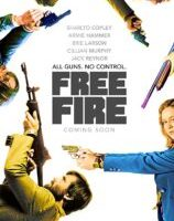 Free Fire (2016) fzmovies free download MP4