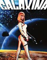 Galaxina (1980) fzmovies free download MP4