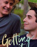 Getting It (2020) fzmovies free download MP4
