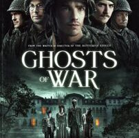 Ghosts of War (2020) fzmovies free download MP4