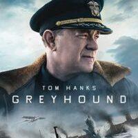 Greyhound (2020) fzmovies free download MP4