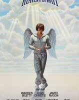Heaven Can Wait (1978) fzmovies free download MP4