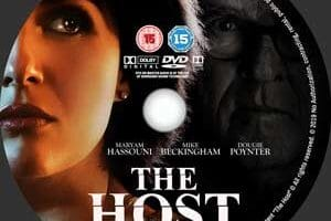 The Host (2020) fzmovies free download MP4