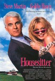 Housesitter (1992) Fzmovies Free Mp4 Download
