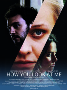 How You Look at Me (2019) Fzmovies Free Mp4 Download