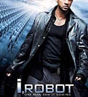 I Robot (2004) fzmovies free download MP4