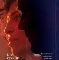 Ice Cream in the Cupboard (2020) fzmovies free download MP4