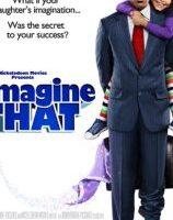 Imagine That (2009) fzmovies free download MP4