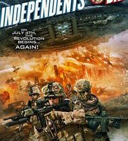 Independents Day (2016) fzmovies free download MP4