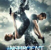 Insurgent (2015) fzmovies free download MP4