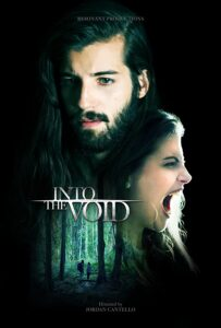 Into the Void (2019) Fzmovies Free Mp4 Download