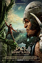 Jack the Giant Slayer (2013) Fzmovies Free Mp4 Download