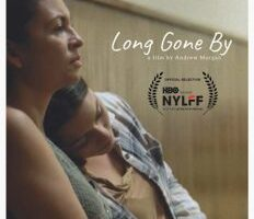 Long Gone By (2019) fzmovies free download MP4