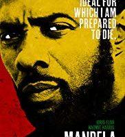 Mandela Long Walk to Freedom (2013) fzmovies free download MP4