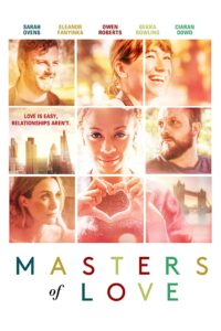 Masters of Love (2019) Fzmovies Free Mp4 Download