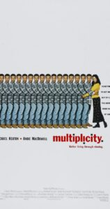 Multiplicity (1996) Fzmovies Free Mp4 Download