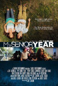 My Senior Year (2020) Fzmovies Free Mp4 Download