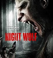 Night Wolf (2012) fzmovies free download MP4