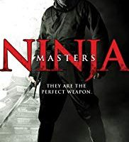 Ninja Masters (2009) fzmovies free download MP4