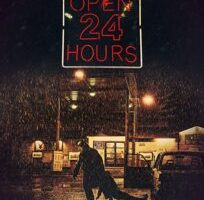 Open 24 Hours (2020) fzmovies free download MP4