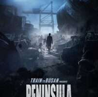 Peninsula (2020) fzmovies free download MP4