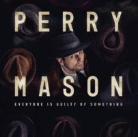 Perry Mason 2020 S01E05 – Chapter 5 fzmovies free download MP4