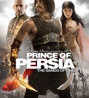 Prince of Persia The Sands of Time (2010) fzmovies free download MP4
