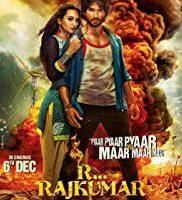 R… Rajkumar (2013) fzmovies free download MP4