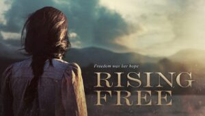 Rising Free (2019) fzmovies free download MP4