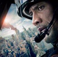 San Andreas (2015) fzmovies free download MP4
